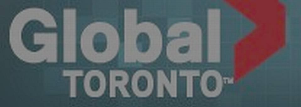 Toronto Pinball Wizards on Global Toronto