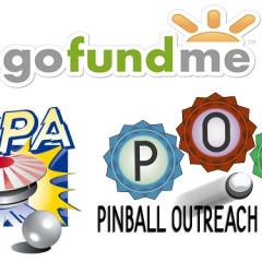 Women's World Championship – IFPA/POP GoFundMe hits the $800 goal!