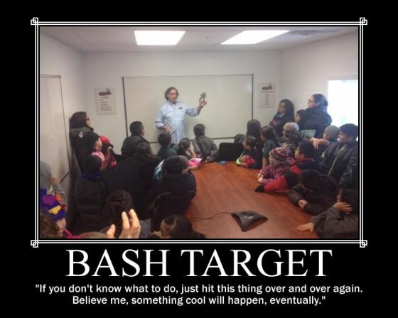 gomez-bash-target-npd