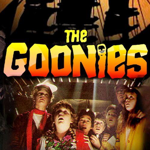 goonies1