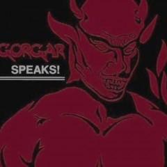 Gorgar promotes!