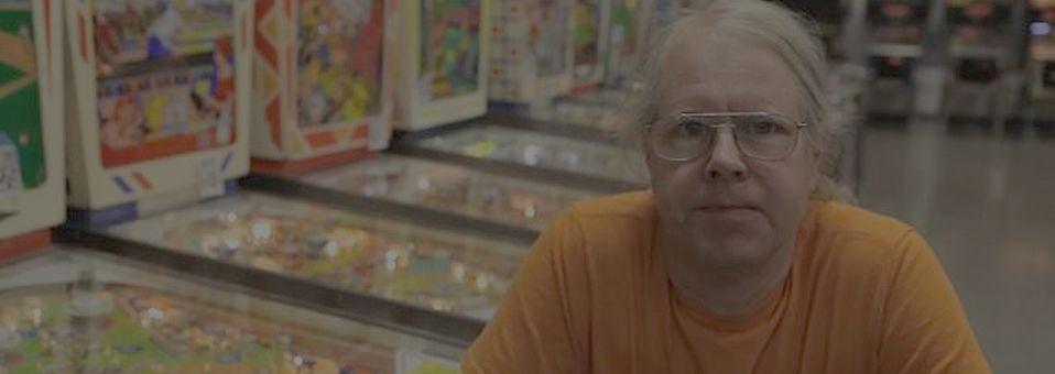 Gottlieb Guy [VIDEO LINK]