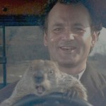 groundhog-day-driving-1