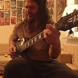 Flashback Friday: 20 years for shredding! [Music]