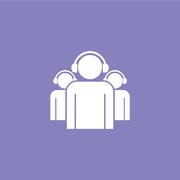 headphone_users_icon