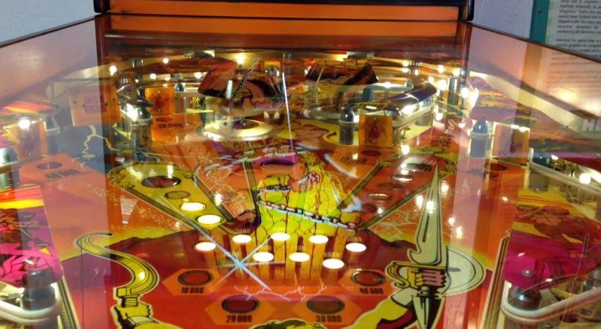 hercules-arcade-hunters