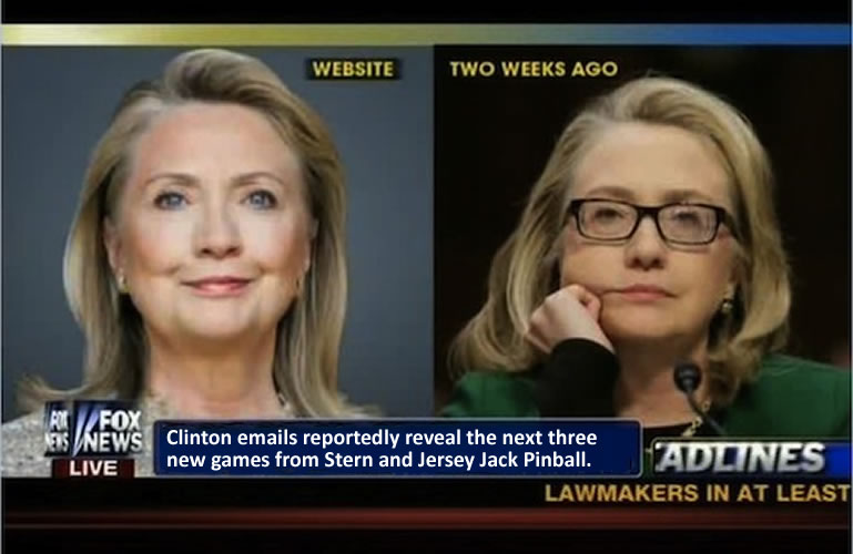 hillary-emails-new-games1