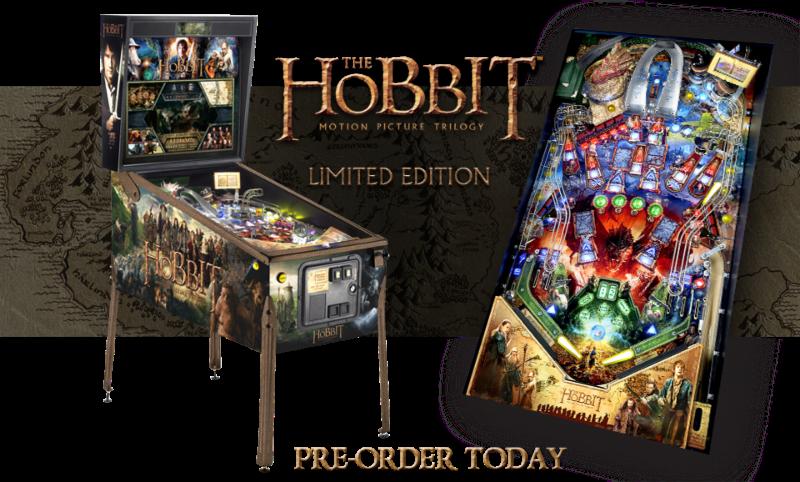 hobbit-glamor