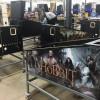 The Hobbit Pinball: A runthrough