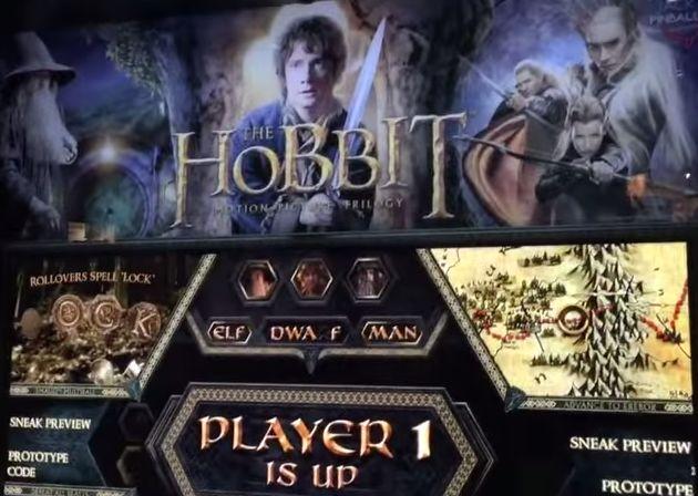 hobbitScreenJJP