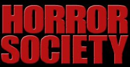 horrorsociety