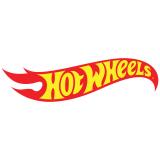 Hot Wheels gameplay