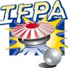 Pinball Profile: The New IFPA