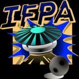 IFPA 2015 National Championship Battles LIVE!