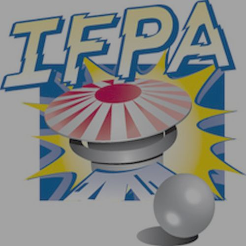 IFPA 2015 National Championships: 10.5 hours of action!