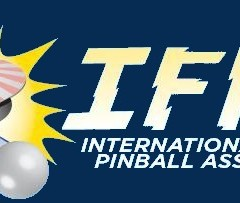 For the Record: IFPA 16 – The Final