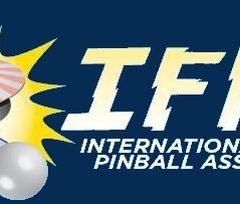 Pinball Profile: Z#