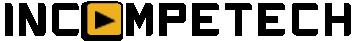 Royalty Free Pinball Streaming