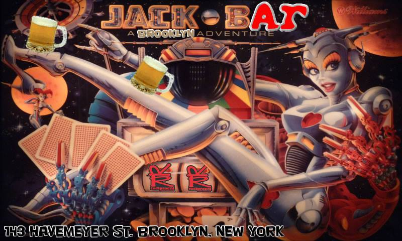 jack-bar
