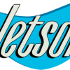 Jetsons Spelling Bee