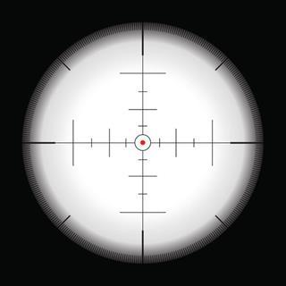 New Pinball Dictionary: Kill Shot
