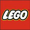 LEGO Pinball Adventure!