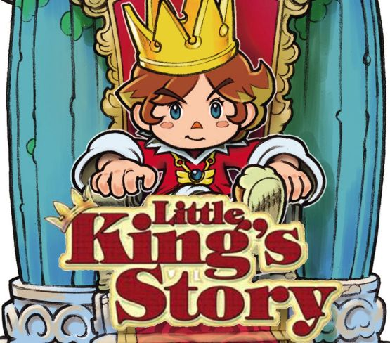 little-kings-story1