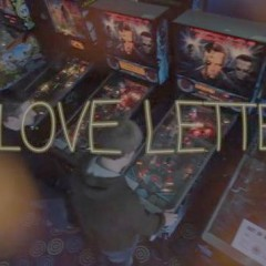 """""""Lock is Lit"""" – A love letter"""