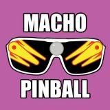 Macho Pinball 21 – Troll Huntin'