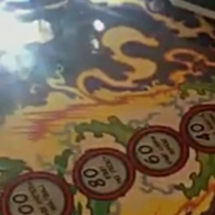 "Arcade Heroes: ""Magnaslings"" In Ghostbusters Pinball; Auto-Start"