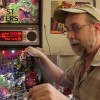 12 for 12: Stern Pinball – YouTube