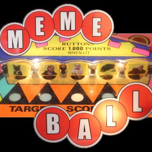 memeball1