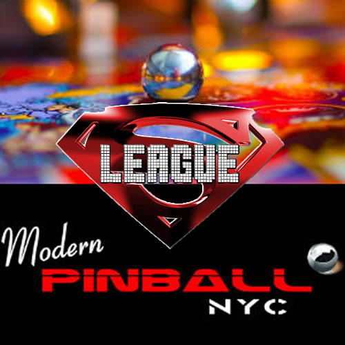 modern-pinball-super-league