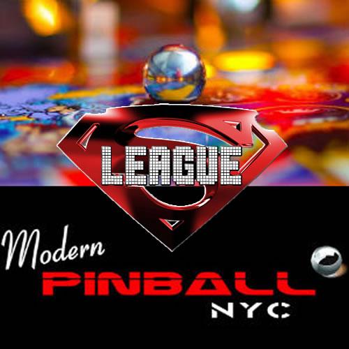 modern-pinball-super-league