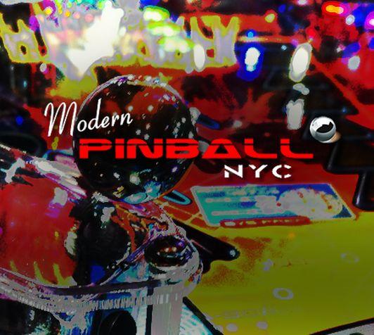modern-pinball1