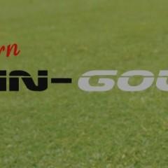 Modern Pin-Golf!