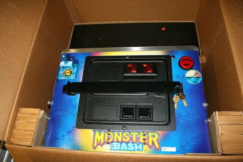 monster-bash-in-box