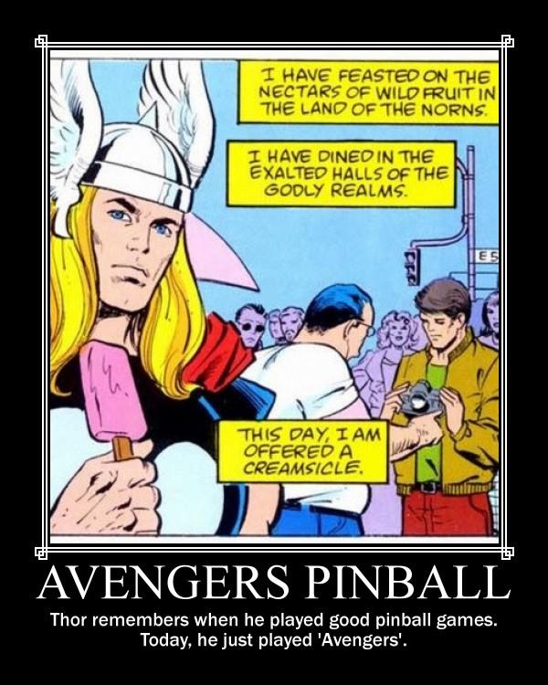 motivator-thor-avengers