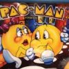 Restoring the backglass – Mr and Mrs Pac-Man