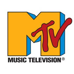 ALERT! Music TeleVision (MTV) recording at Modern Pinball NYC tomorrow 1-4pm Eastern