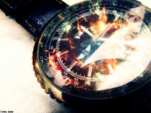 multicolorbrokenwatch