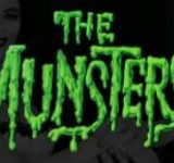 Munsters Undesirables
