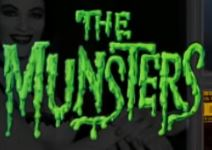 #TheresTheCode – Munsters v0.96