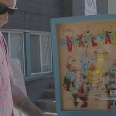 """""""Pinballers"""" by the Museum of Pinball"""