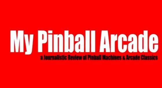 myPinballArcadebanner