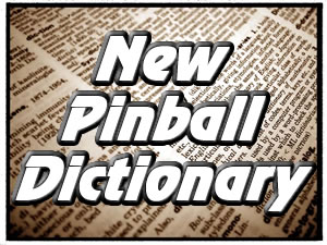 new_pinball_dictionary-square