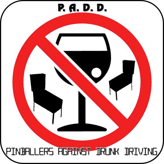 no-alcohol-pinball