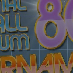 Tournament Watch: National Pinball Museum '80s Tournament