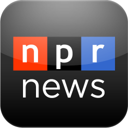 npr_news_icon.png