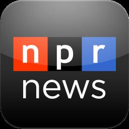 npr_news_icon